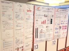 エビデンスに基づく統合医療(eBIM)研究会
